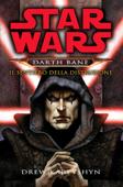 Star Wars Il Sentiero Della Distruzione
