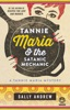 Tannie Maria & The Satanic Mechanic