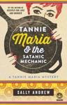 Tannie Maria  The Satanic Mechanic