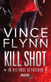 Kill Shot - In die Enge getrieben PDF Download
