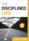 The Disciplined Life Ebook Shorts