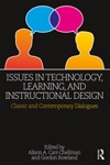 Issues In Technology Learning And Instructional Design