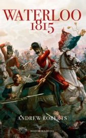 napoleon the great by andrew roberts pdf