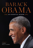 Barack Obama: His Essential Wisdom