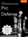Chess Openings By Example Pirc Defense