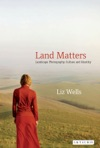 Land Matters  Landscape Photography Culture And Identity