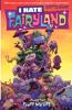 Skottie Young & Jean-Francois Beaulieu - I Hate Fairyland Vol. 2: Fluff My Life artwork