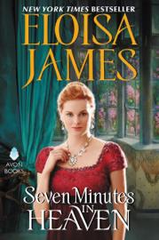 Seven Minutes in Heaven book