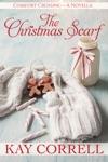 The Christmas Scarf