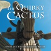 The Quirky Cactus
