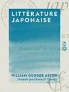 Littrature Japonaise