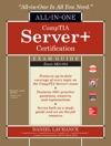 CompTIA Server Certification All-in-One Exam Guide Exam SK0-004