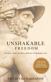 Unshakable Freedom