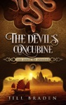 The Devils Concubine