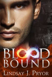 Download and Read Online Blood Bound