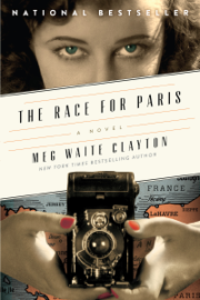The Race for Paris book