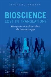 Bioscience Lost In Translation