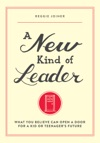 A New Kind Of Leader