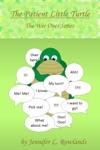 The Patient Little Turtle