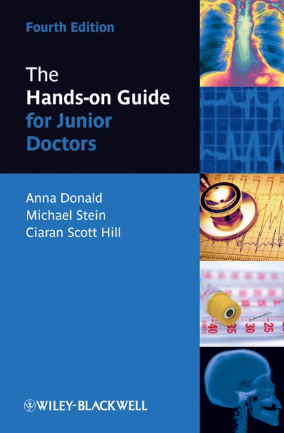 The Hands-on Guide to Clinical Pharmacology (Hands-on Guides)