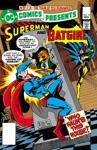 DC Comics Presents 1978- 19