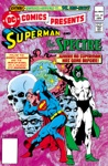 DC Comics Presents 1978- 29