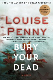 Bury Your Dead PDF Download