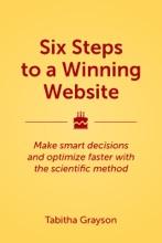 Six Steps To A Winning Website