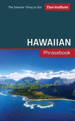 Hawaiian Phrasebook