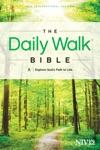The Daily Walk Bible NIV