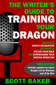 The Writer's Guide to Training Your Dragon