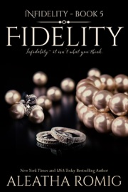 Fidelity PDF Download