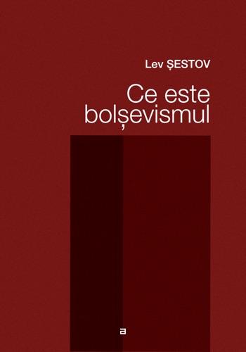 Ce este bolșevismul