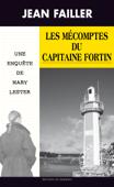 Les mécomptes du capitaine Fortin