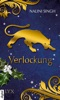 Romantic Christmas - Verlockung