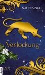 Romantic Christmas - Verlockung