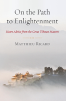 Matthieu Ricard - On the Path to Enlightenment artwork
