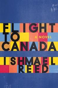 Flight to Canada
