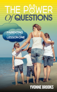 The Power of Questions Book Review