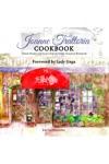 Joanne Trattoria Cookbook Classic Recipes And Scenes From An Italian-American Restaurant