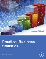 Practical Business Statistics (Enhanced Edition)