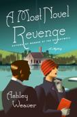 A Most Novel Revenge Book Cover