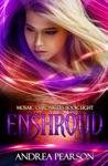 Enshroud Mosaic Chronicles Book Eight