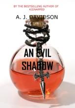 An Evil Shadow: A Val Bosanquet Mystery