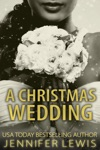 Desert Kings A Christmas Wedding