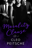Cleo Peitsche - Morality Clause artwork