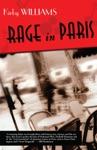 Rage In Paris A Novel