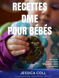 Recettes DME pour bébés