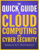 Marcia R.T. Pistorious - The Quick Guide to Cloud Computing and Cyber Security artwork