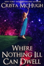 Where Nothing Ill Can Dwell PDF Download